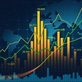Tapering Fed, come investire sul cambio Euro Dollaro