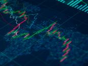 Come diventare un Forex trader