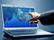 Dopo quanto tempo si può fare Forex trading con soldi veri?
