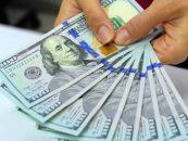 Cambio euro dollaro, nuovo accumulo di perdite sotto quota 1,1750