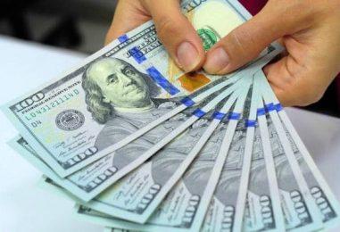 Cambio EUR/USD, euro sotto pressione ma potrebbe presto risalire: ecco per quali motivi