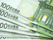 Forex Euro, BCE come previsto: no ritocco tassi, ma apertura a nuovi interventi