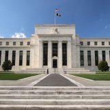 Riunioni Fed e Bce di luglio: tutto deciso o… quasi