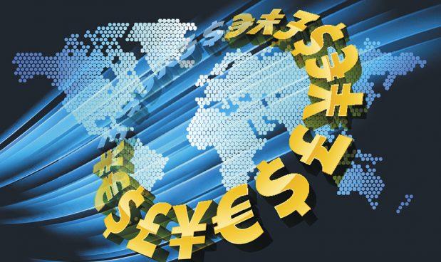 Valute rifugio sicuro: quali sono e come investire