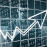 Trading intraday: vantaggi e svantaggi!