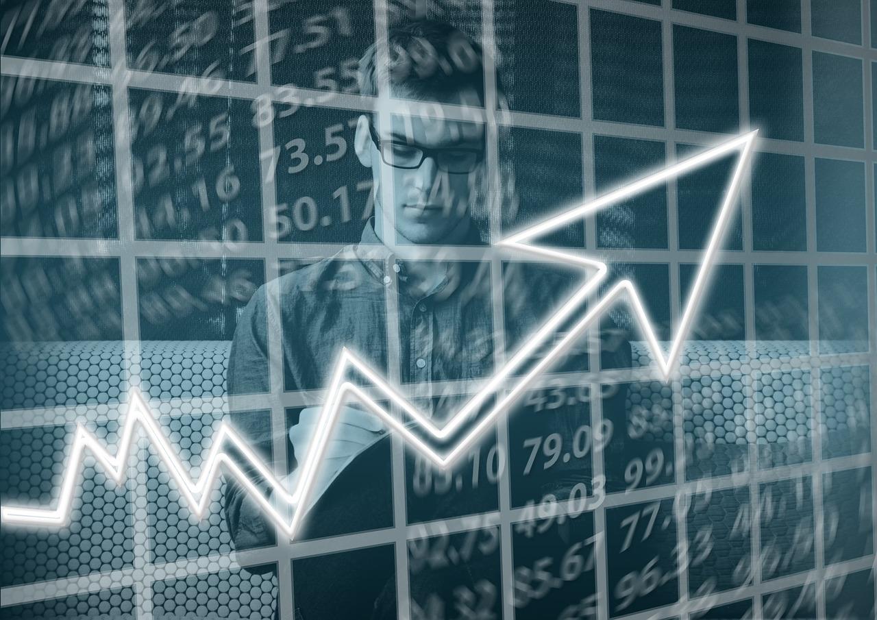 Come calcolare il rendimento di un titolo azionario