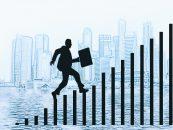 Forex, si avvicina mese turbolento secondo Goldman Sachs