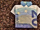 Previsioni euro dollaro, Rabobank ci dice come si chiuderà l'anno