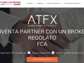 ATFX: opinioni e recensione sul broker Forex