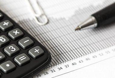 Il cambio EUR/USD sale sopra 1,2150 grazie alla spinta dei dati tedeschi