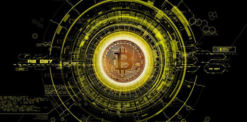 Criptovalute, previsioni 2020: che anno sarà per Bitcoin & co.?
