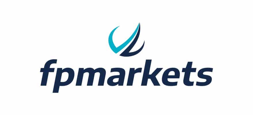 FP Markets recensione: una guida al broker