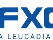 FXCM: recensione del broker Forex