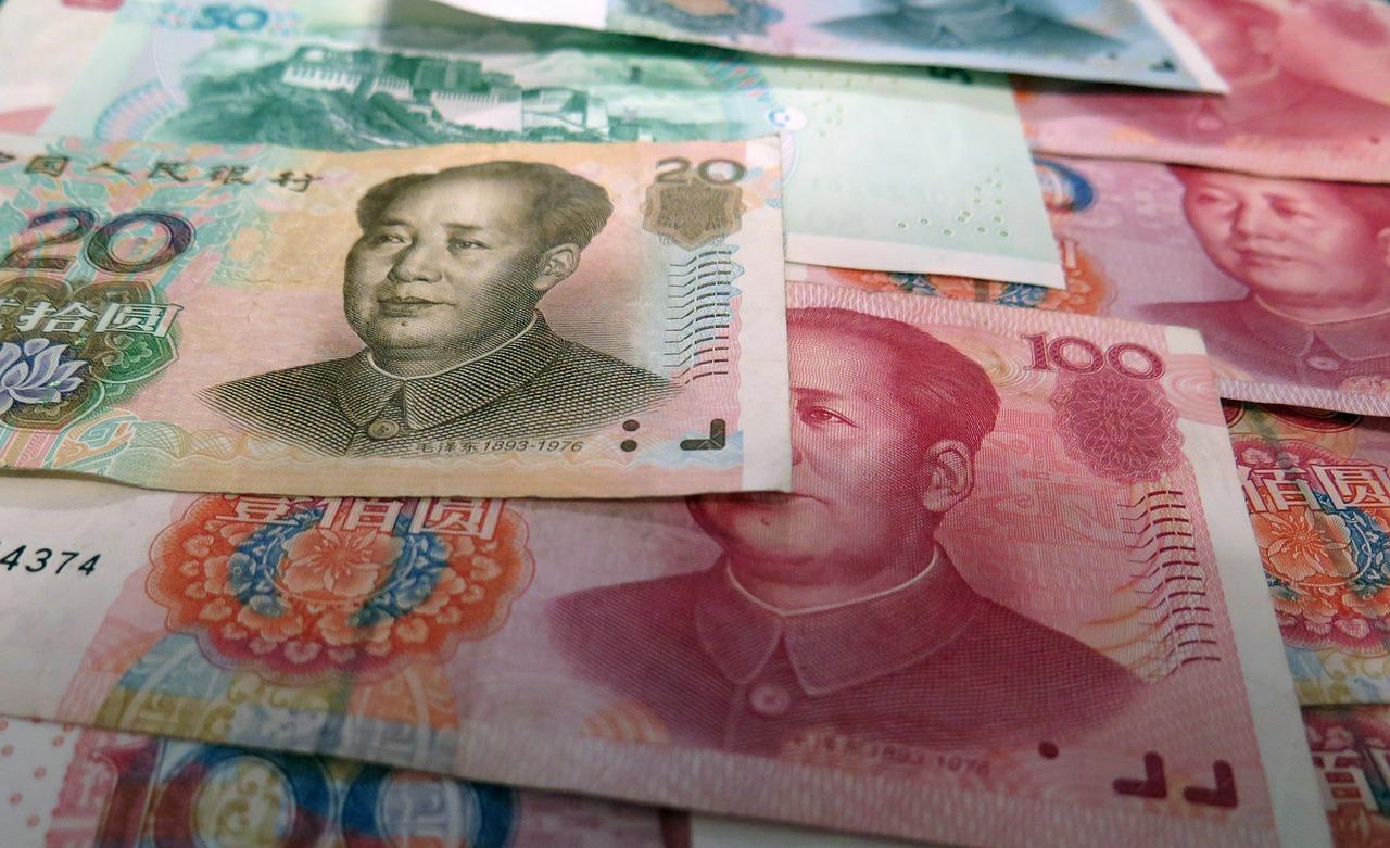 Criptovaluta cinese, cos'è e come funziona lo yuan digitale