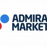 Guida ad Admiral Markets: recensione e opinioni