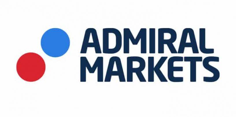Admiral Markets Recensioni Opinioni e Commenti [Guida]