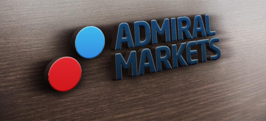 Recensione Admiral Markets
