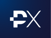 PrimeXBT: guida completa al broker