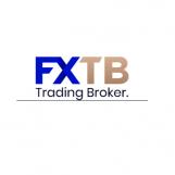 ForexTB recensione sul broker online