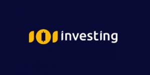 101Investing: Recensione Broker Online CFD e Opinioni