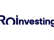ROInvesting: opinioni e recensione broker CFD