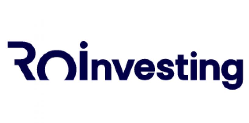 ROInvesting: Opinioni e Recensione Broker CFD Online