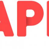 Capex.com: Recensione, Opinioni e Guida al Broker di Trading Online