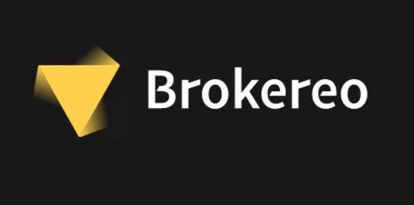 Brokereo: opinioni sul broker per il trading online [2021]