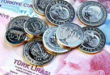 Turchia, l'economia cresce ma ad aumentare sono anche le incertezze