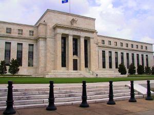 Federal-Reserve-Edificio