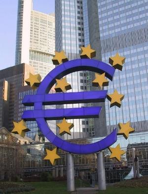 bce-banca-centrale-europea