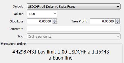 buy_limit